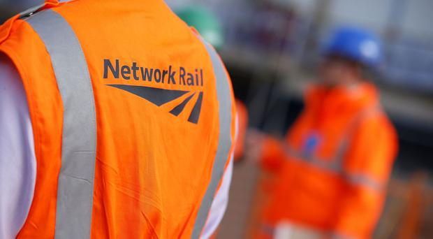Network Rail took over responsibility for infrastructure from Railtrack after several fatal crashes