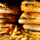 Junk food advertising is to be banned from non-broadcast media targeted at children under new restrictions
