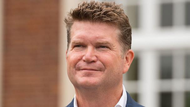 US ambassador Matthew Barzun said the special relationship between America and Britain would stay strong under the Trump presidency
