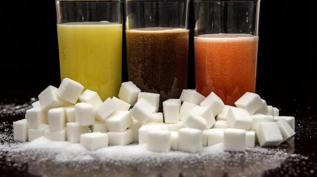 Sugar tax could slash childhood obesity by 10% - study finds