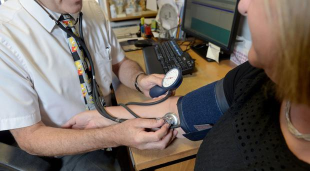 New research looked at the extended access that GP surgeries are offering to patients