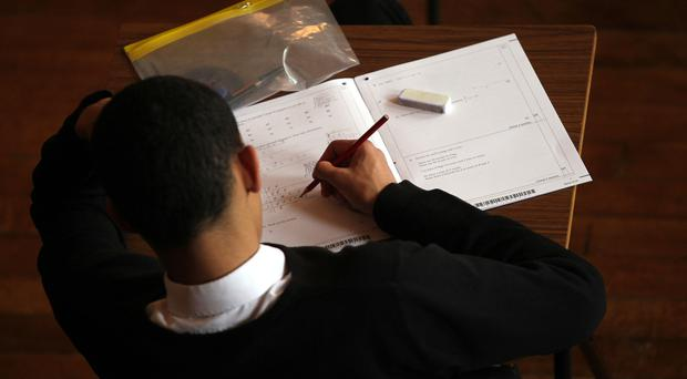 The Royal Society found no evidence that disadvantaged children would be helped by more selective school places