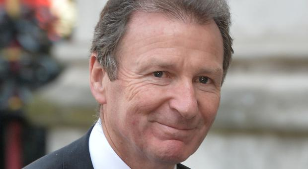 Lord O'Donnell warned the Brexit negotiations will be difficult