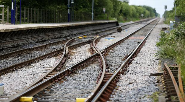Tim Loughton wants to make the process for claiming compensation for late and delayed trains easier