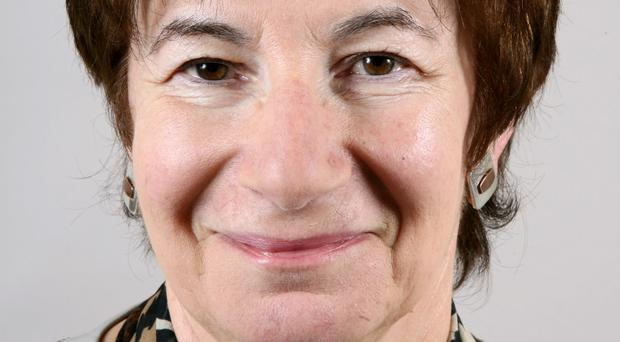 Baroness Ruth Deech said that among Jewish students there was a feeling that certain universities should be avoided