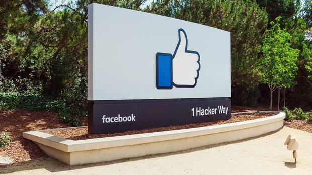 We visited Facebook's EMEA HQ and spoke with the region's HR chief Fiona Mullan