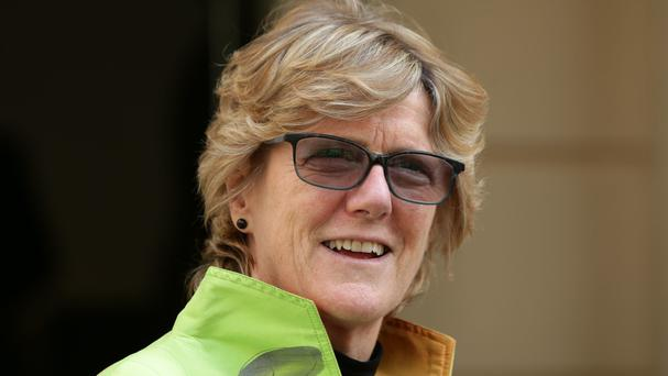 Professor Dame Sally Davies, Chief Medical Officer, says it is time the purpose of the NHS was reviewed.