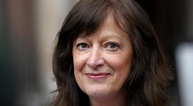 Sharon Shoesmith warned of a culture of