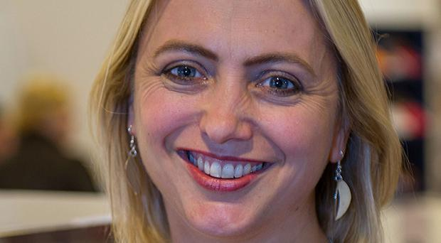 Professor Helen Stokes-Lampard says most GPs are working 'at the limits of what is safe'