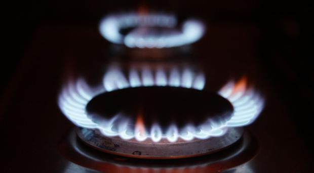 Energy costs have jumped by just over £94 since 2015, with the average annual bill at £1,383