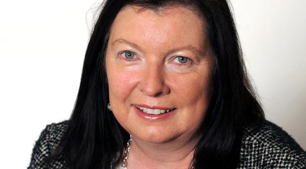 City of Durham MP Roberta Blackman-Woods raised questions about the local service