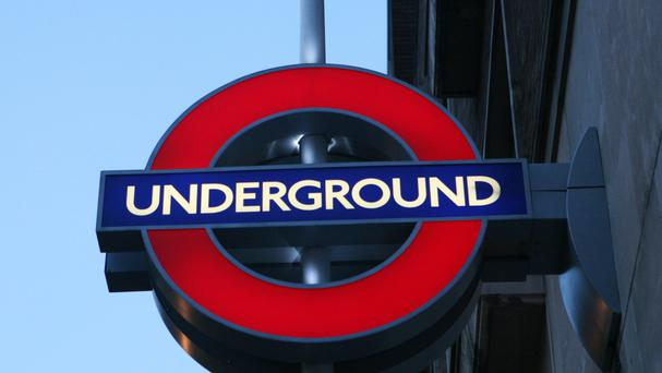 Londoners face travel chaos as Underground workers strike