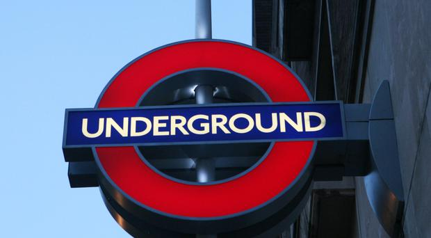 Tube workers will strike from 6pm on Sunday in a long-running dispute over job losses and ticket office closures