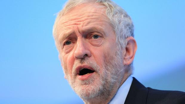 Jeremy Corbyn is to say Labour is not wedded to freedom of movement for EU citizens as a point of principle