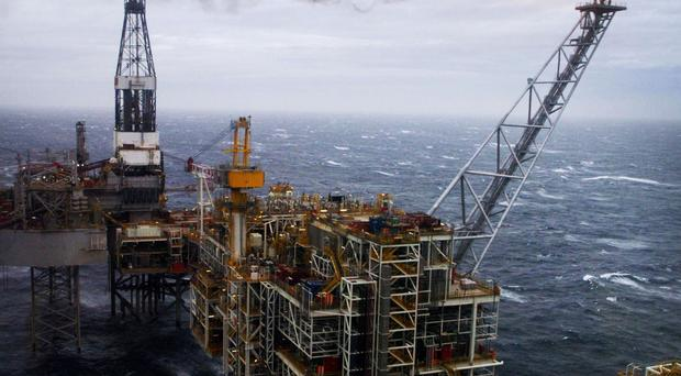 Flights to and from North Sea oil rigs have been affected after a Sikorsky helicopter recall was issued