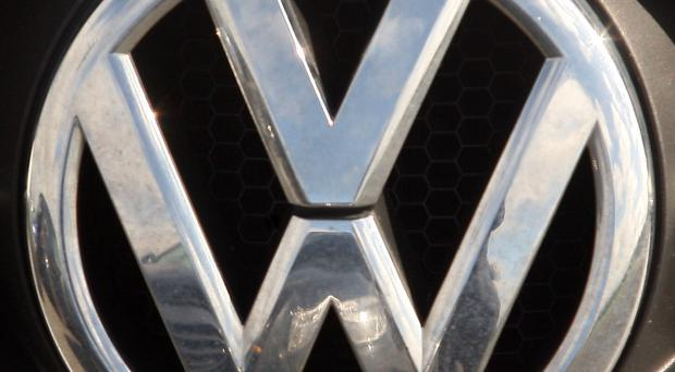 Volkswagen has agreed a 15 billion dollar settlement for motorists in the US