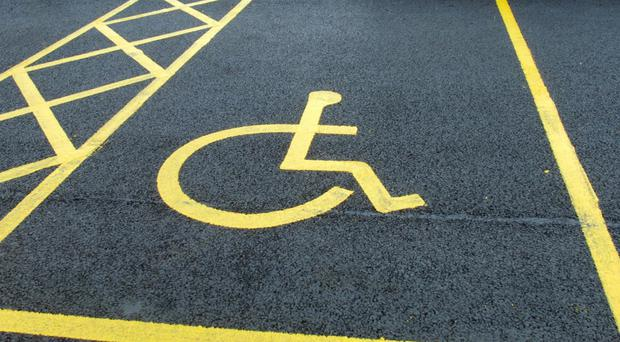 The case has important ramifications for disabled travellers
