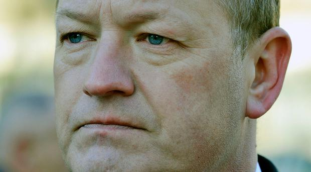 Criticism: Simon Danczuk