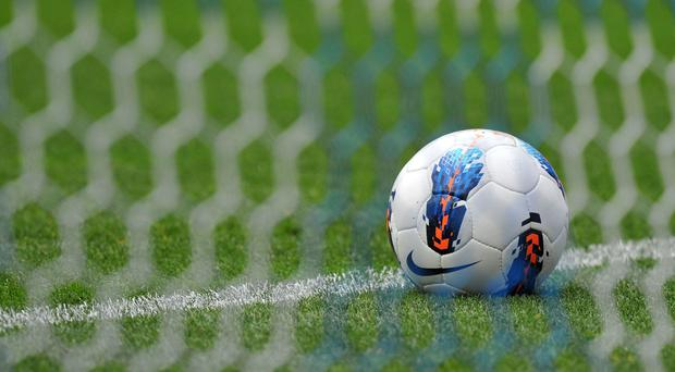 Police have said that the total number of potential suspects in the football sex abuse scandal has reached 526