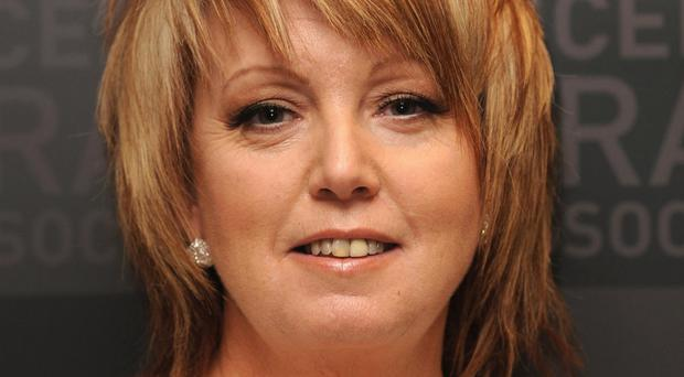 Baroness Newlove called for more action to improve the way victims are treated