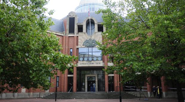 The pair will be sentenced at Hull Crown Court