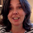Slain: Children's writer Helen Bailey