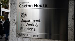 The Department for Work & Pensions is bringing in the new measure