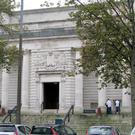 The woman was jailed at Cardiff Crown Court