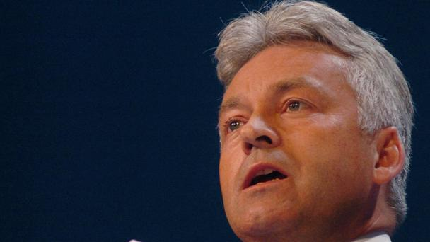 Sir Alan Duncan welcomed a probe into what had happened by the Falkland Islands Government