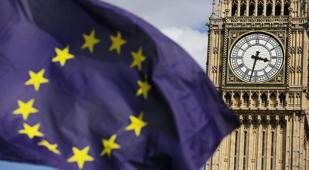 The Brexit vote was a result of a fall in the quality of democracy and a distrust of politicians, a global survey has said