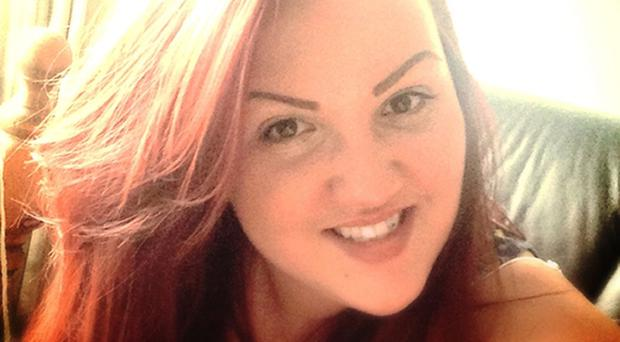 Bethany Hill was tied up and murdered by her former boyfriend and his partner (Warwickshire Police/PA)