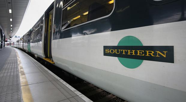 There have been calls for Southern services to be renationalised