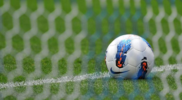 The Metropolitan Police said the allegations involve 77 clubs including five in the Premier League