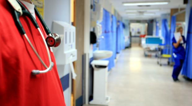 The NHS is being urged to do more to recover costs after the UK recovered just £50 million of £675 million paid out in European countries in 2014/15