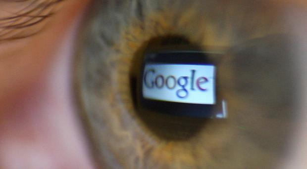 Google plans to appeal the ruling