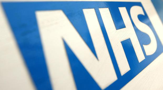 NHS England and the Department of Health were over-optimistic about what the Better Care Fund for England could achieve, said The National Audit Office