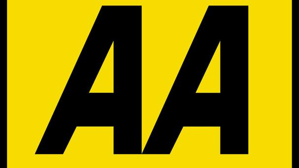 AA has warned of impending price rises