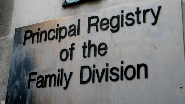Lawyers are debating how much should be reported about big-money divorce cases in the Family Division of the High Court and in the Court of Appeal