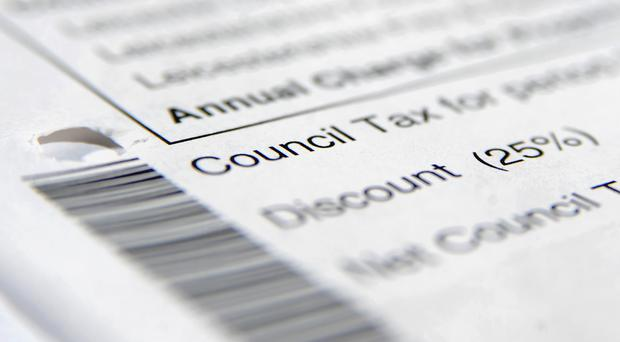 The vast majority of councils are considering tax increases, according to research