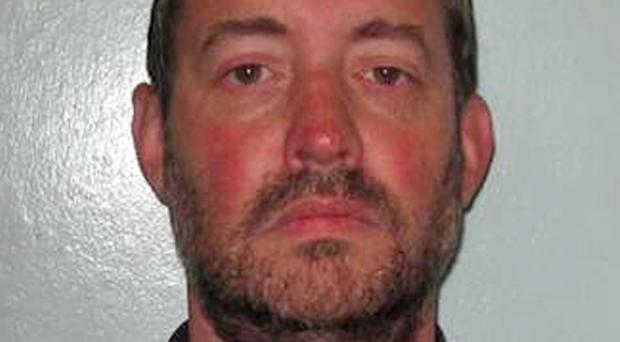 Historian Alexander Bateman has been jailed for stealing a log book from the widow of an RAF airman who was in the Dambusters squadron (Metropolitan Police/PA)