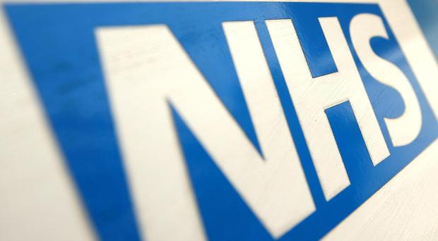 Sir Robert Francis said there needed to be a change in the way the NHS is delivered