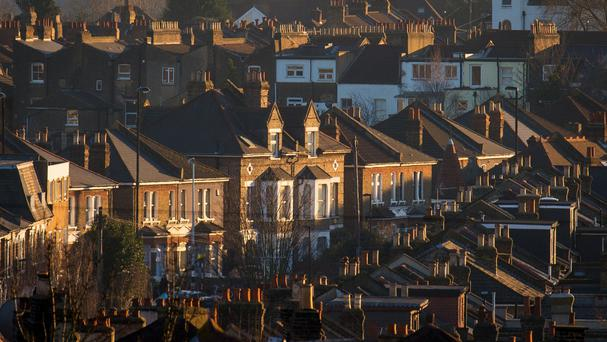 The Right to Rent scheme was introduced as part of a supposed crackdown on illegal immigrants