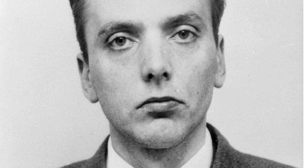 Ian Brady was jailed for three murders in 1966 and has been at Ashworth since 1985