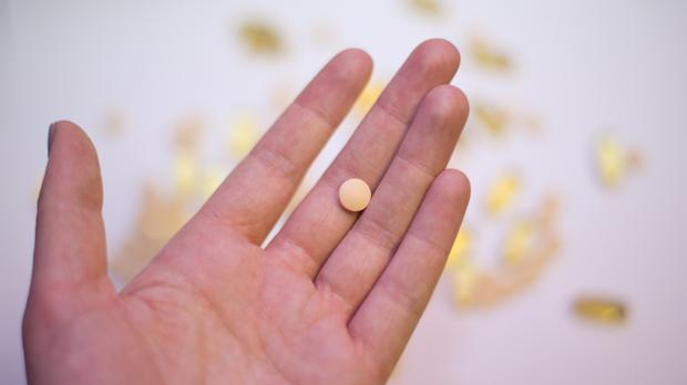 The clinical value of Vitamin D supplements has divided medics