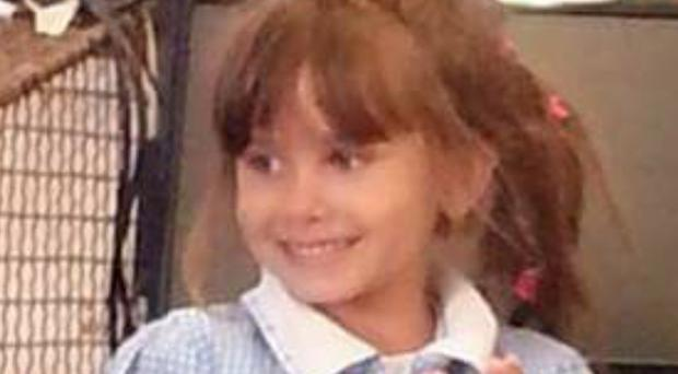 Katie Rough was found with lacerations to her neck and chest (North Yorkshire Police/PA)
