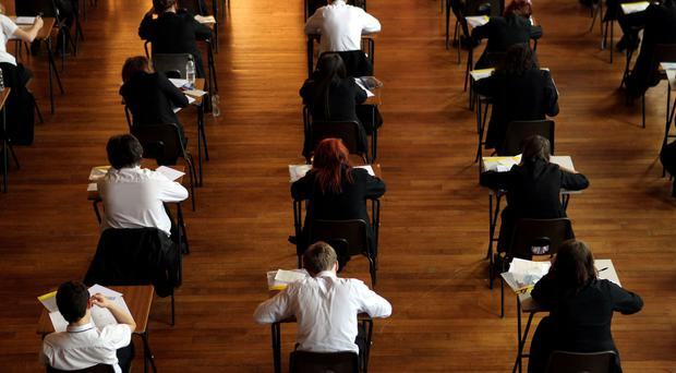 Teaching unions have welcomed the move