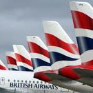 BA has been hit by 11 days of strike action so far this year