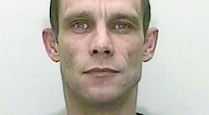 Christopher Halliwell is serving a life sentence for two murders (Wiltshire Police/PA)