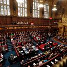 House of Lords is to debate Article 50