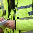 The issue of conferring among officers has come under the spotlight following high-profile cases